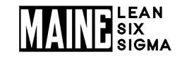 Maine_LSS-logo